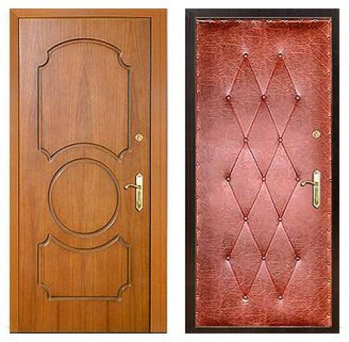 Дизайн сени в частном доме. Как сделать тест на качество