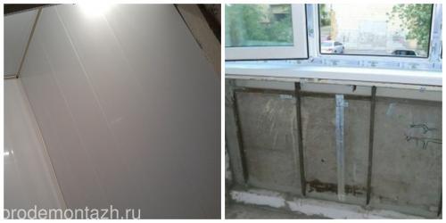 Демонтаж пластиковых панелей. Как снять панели в ванной. Демонтаж стеновых панелей – ПВХ (Сэндвич), ДСП и МДФ. Способы крепления ПВХ панелей на потолок