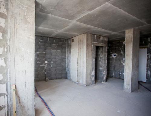 Ремонт квартира своими руками. С чего начать ремонт квартиры без отделки?