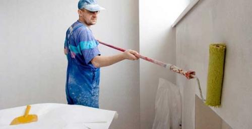 Утепление стены в квартире изнутри своими руками. Технология внутренней теплоизоляции