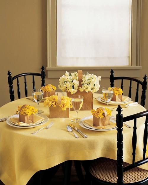 Сервировка стола к завтраку рисунок. Стол для сервировки завтрака