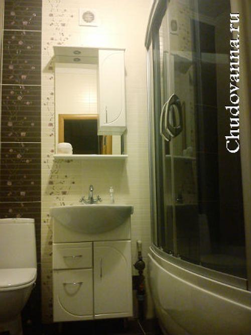 Как утеплить веранду под ванную комнату. Перепланировка веранды под ванную комнату в частном доме