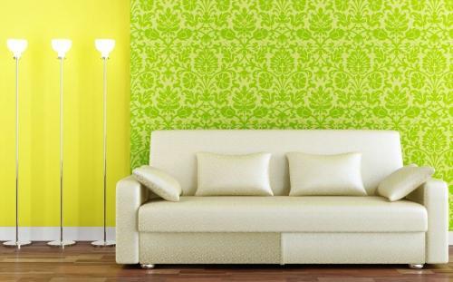 Что дешевле обои или обои под покраску. Время ремонта. Обои или покраска стен, что лучше