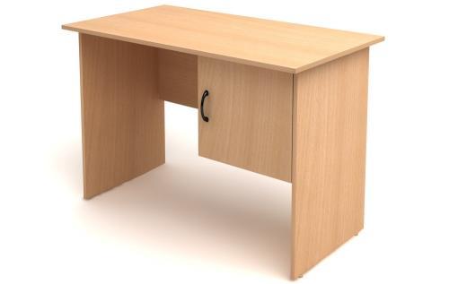 Как выбрать стол письменный. Как подобрать размер письменного стола для ребенка и взрослого