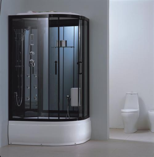 Душевая кабина или ванна за и против. Плюсы и минусы душевых кабин