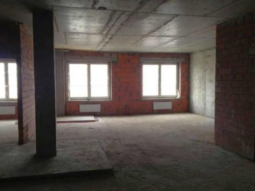 С чего начинать ремонт в новой квартире. С чего начать: последовательность действий