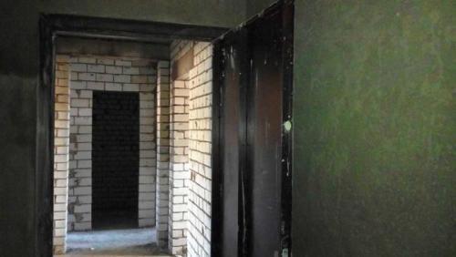 В новом доме ремонт. Что значит «ремонт квартиры с нуля в новостройке»
