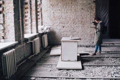 Ремонт в старом панельном доме. Разница в затратах и особенности