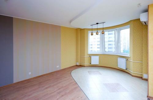 Ремонт в квартире с нуля в новостройке. Ремонт квартиры с нуля в новостройке