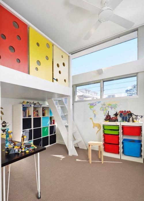Перепланировка 3 комнатной квартиры 60м2. Разновидности планировки 2-комнатных квартир и степень возможного преобразования