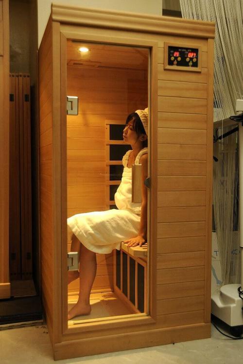Как в доме сделать баню. С чего начать устройство сауны в частном доме или квартире?