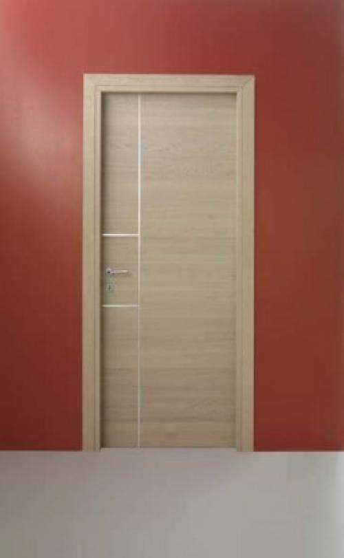 Как подобрать цвет дверей межкомнатных. Цвет межкомнатных дверей и стиль интерьера