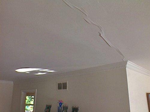 Гипсокартон на доски. Гипсокартон на потолок в деревянном доме: 3 схемы монтажа