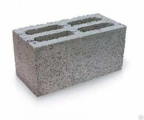 Доломитовый блок плюсы и минусы. Доломитовый блок: характеристики, цена, плюсы и минусы